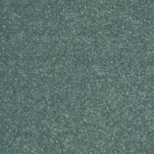 Shaw Floors Shaw Flooring Gallery Union City II 15′ Castaway 00400_5304G