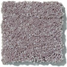 Shaw Floors Shaw Flooring Gallery Union City II 12′ River Slate 00720_5306G