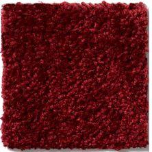 Shaw Floors Shaw Flooring Gallery Union City II 12′ Red Wine 00801_5306G