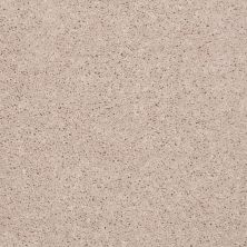 Shaw Floors Shaw Flooring Gallery Union City III 12′ Butter Cream 00200_5307G