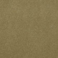 Philadelphia Commercial Extensions Moss 00321_53080