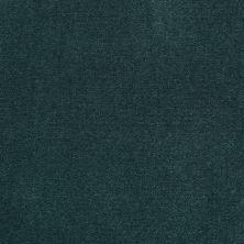 Philadelphia Commercial Extensions Emerald 00343_53080