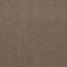 Philadelphia Commercial Extensions Taupe 00742_53080
