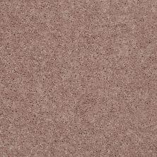 Shaw Floors Shaw Flooring Gallery Union City III 15′ Tassel 00107_5308G