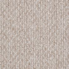 Shaw Floors Simpatico 12′ Beige Whisper 00100_53187