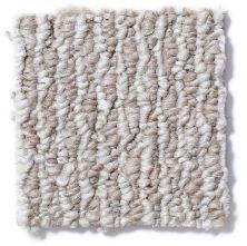 Shaw Floors Simpatico 12′ Beige Whisper 00100_53187