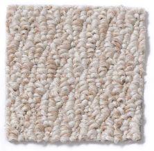 Shaw Floors Simpatico 12′ Sand Dollar 00101_53187