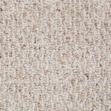 Shaw Floors Reggie Berber Jill's Jacks 12 Sand Castle 00104_53223