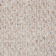 Shaw Floors Reggie Berber Jill's Jacks 15 Sand Castle 00104_53224