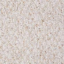Shaw Floors SFA Balmoran 12 Amber Glow 00200_53238