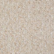 Shaw Floors SFA Balmoran 12 Honeycomb 00201_53238
