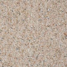 Shaw Floors SFA Balmoran 15 Straw Hat 00202_53239