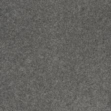 Shaw Floors Shaw Flooring Gallery Grand Image II Blue Chateau 00400_5350G