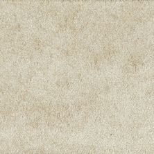 Shaw Floors Evertouch Pasadena Stucco Beige 00104_53633