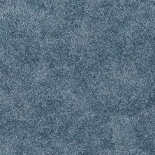 Shaw Floors Evertouch Pasadena Paradise Blue 00400_53633