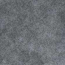 Shaw Floors Evertouch Pasadena Blue Granite 00401_53633