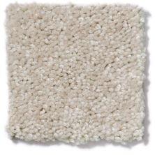 Shaw Floors Dyersburg II 12 Vanilla Custard 55151_53755