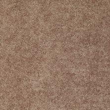 Shaw Floors SFA Mayville 12′ Rio Grande 00701_53A04