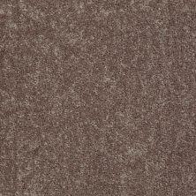 Shaw Floors SFA Mayville 12′ Shale 00703_53A04