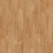 Philadelphia Commercial Resilient Commercial Bosk Natural Oak 00240_5401V