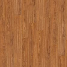Philadelphia Commercial Vinyl Commercial Bosk Mountain Oak 00260_5401V