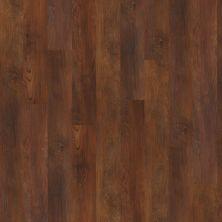 Philadelphia Commercial Vinyl Commercial Bosk Warm Chestnut 00710_5401V