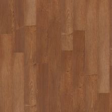 Philadelphia Commercial Vinyl Commercial Bosk Callaway Pine 00720_5401V