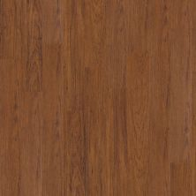 Philadelphia Commercial Vinyl Commercial Bosk Golden Hickory 00760_5401V