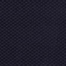 Philadelphia Commercial Latest Trend Moonlight Navy 98401_54098