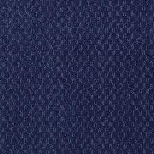 Philadelphia Commercial Latest Trend Blue Clover 98402_54098