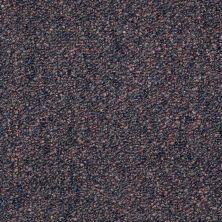 Philadelphia Commercial Stonefield 24 A Granite 33400_54134