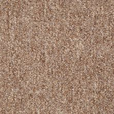 Philadelphia Commercial Stonefield 24 Slc Sandstone 33200_54135