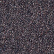 Philadelphia Commercial Stonefield 24 Slc Granite 33400_54135