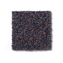 Philadelphia Commercial Stonefield 24 Slc Granite 33400_54135