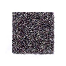 Philadelphia Commercial Stonefield 24 Slc Gemstone 33900_54135