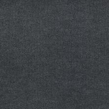 Philadelphia Commercial Alfresco 6′ Uni Flagstone 68551_54169