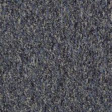 Philadelphia Commercial Camden Harii Weathered Gray 14570_54214
