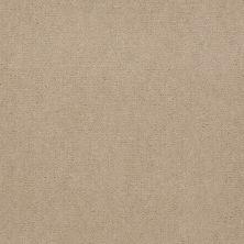 Philadelphia Commercial Emphatic II 30 White Gold 56100_54255