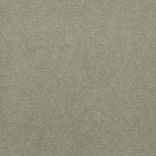Philadelphia Commercial Emphatic II 30 Dew Green 56322_54255