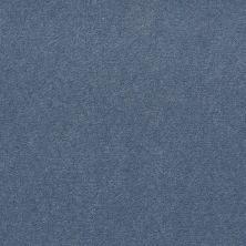 Philadelphia Commercial Emphatic II 30 Holland Blue 56464_54255