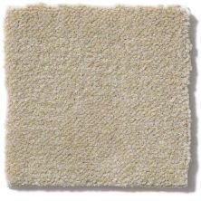 Philadelphia Commercial Emphatic II 36 White Gold 56100_54256