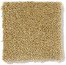 Philadelphia Commercial Emphatic II 36 Honeywheat 56243_54256
