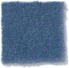Philadelphia Commercial Emphatic II 36 Holland Blue 56464_54256
