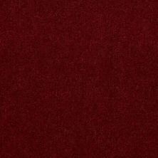 Philadelphia Commercial Emphatic II 36 Vivid Burgundy 56845_54256