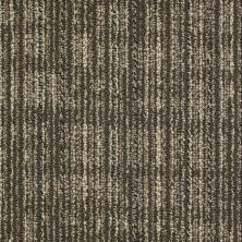 Philadelphia Commercial Common Threads Mesh Weave Barley 58200_54458