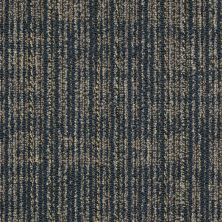 Philadelphia Commercial Common Threads Mesh Weave Chive 58300_54458