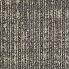 Philadelphia Commercial Common Threads Mesh Weave Pebble 58500_54458