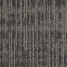 Philadelphia Commercial Common Threads Mesh Weave Graphite 58502_54458