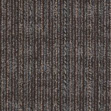 Philadelphia Commercial Common Threads Mesh Weave Toffee 58700_54458