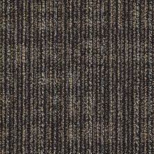 Philadelphia Commercial Common Threads Mesh Weave Truffle 58701_54458